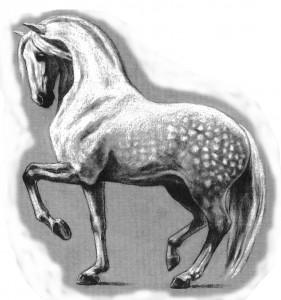 Logo JL 2