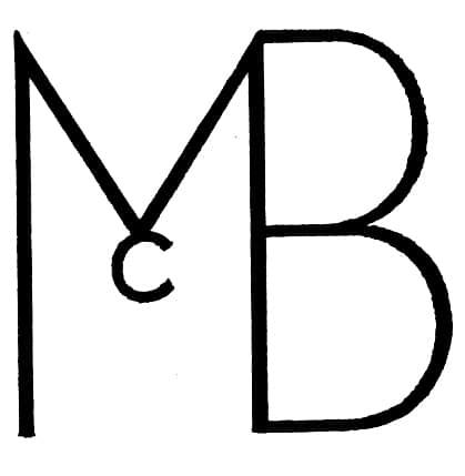 McBRYDE, Mary Image
