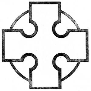 St Pirans Stud