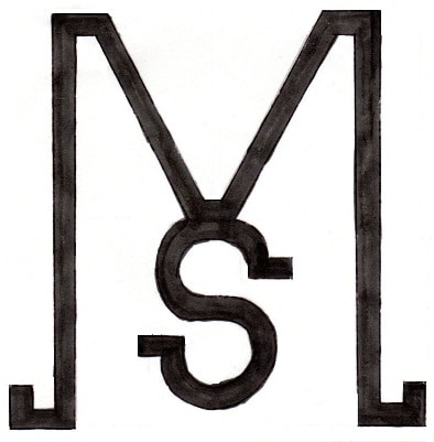 HALL, MICHELLE Image